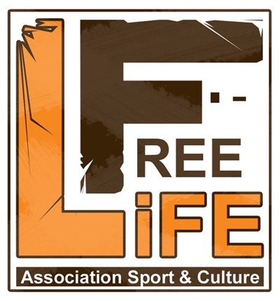 ASSOCIATION FREELIFE